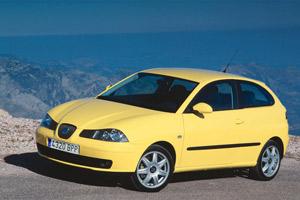 Планируем бюджет: автомобили от 300 до 450 тысяч рублей