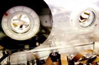 """Изображение """"http://www.dometra.ru/img/1/articles/99/tape.jpg"""" не может быть показано, так как содержит ошибки."""