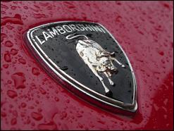 Час быка: история марки Lamborghini (часть первая)
