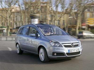 """Изображение """"http://img.autonavigator.ru/pics/8/812/537402.jpg"""" не может быть показано, так как содержит ошибки."""