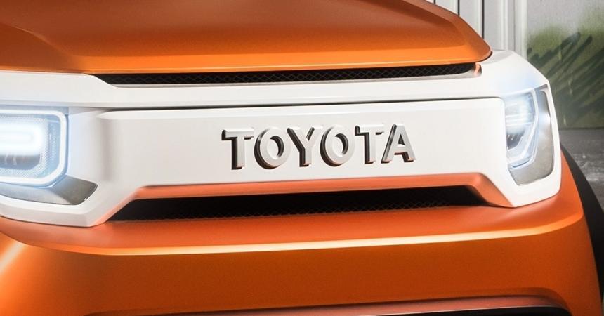 Toyota признана любимым автобрендом россиян