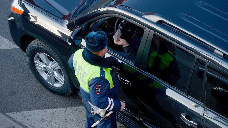 Наказание рублем водителей от Госдумы