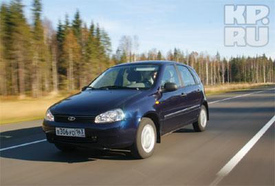 Новый двигатель соответствует всем техническим параметрам.