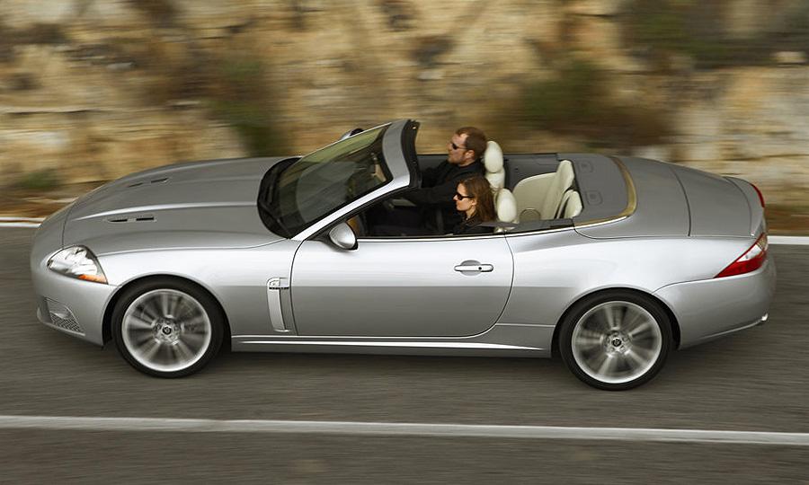Лучшие автомобили для поездок вдвоем
