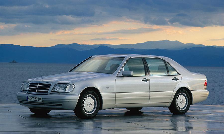 10 самых важных автомобилей для России