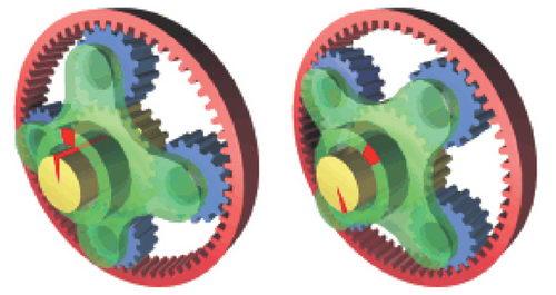 АКПП, механика и вариатор. Вскрываем коробку передач