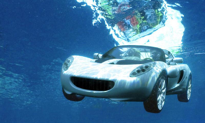 Лучшие автомобили для кругосветки