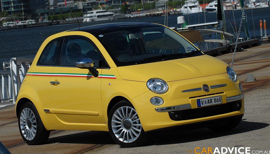 Лучшие дизельные автомобили 2008 года