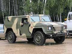 ГАЗ-29651