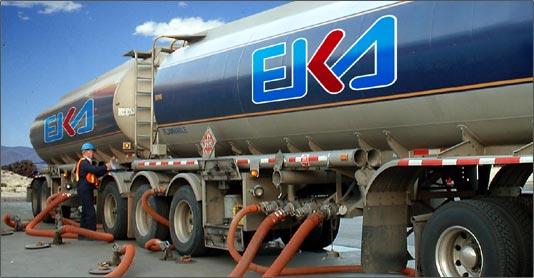 Покупаем иномарку: бензин или дизель?
