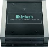 Управляющий центр McIntosh MX50008209;1