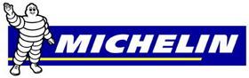 Лучшими зимними шинами японцы назвали Michelin