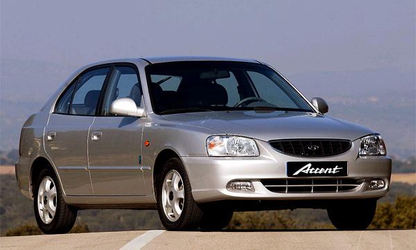 Самые популярные авто в России, Америке и Европе