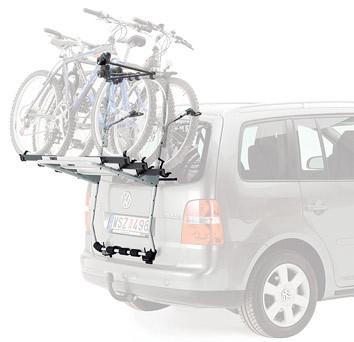 Как правильно перевозить вещи в машине