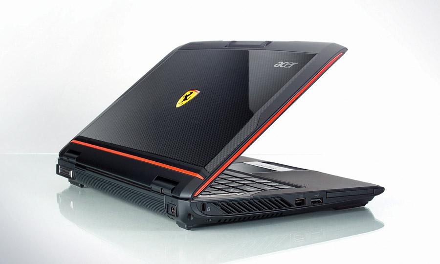 Купить Ferrari сможет каждый