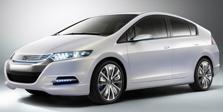 honda-insight_A.jpg