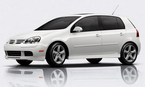 Топ-10 самых выдающихся автомобилей