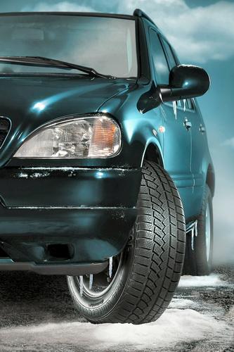 Тот, кто в прошлом году ездил на шипах, теперь, скорее всего, предпочтет нешипованные шины