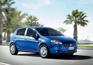 Fiat-Grande_Punto
