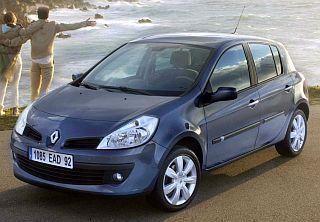 Renault-Clio_III