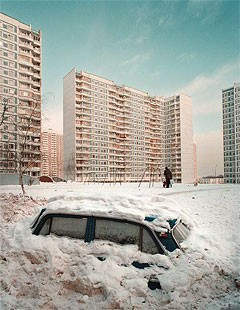 Подборка зимних советов - 2