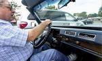 Основы защиты при покупке малобюджетного авто