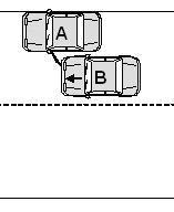 ДТП по новым правилам + Типовые схемы