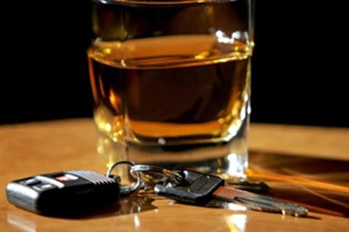 18 февраля вступили в силу ужесточения ответственности за пьяное ДТП