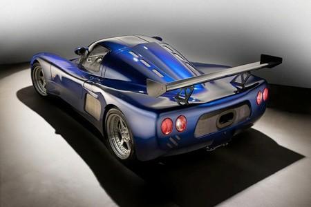 Самый быстрый автомобиль в мире. Новая версия