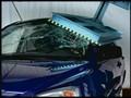 В США проверили прочность крыш у кроссоверов. В аутсайдерах Kia Sportage и Hyundai Tucson