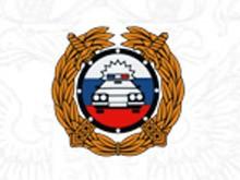 ГАИ подробно разъяснила новые правила регистрации автомобилей
