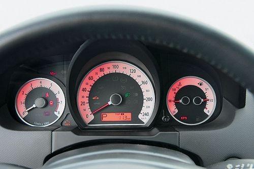 Hyundai i30 vs Kia Cee'd. Долг платежом красен