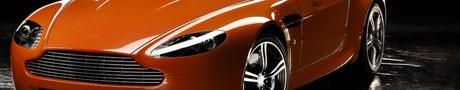 В начале августа начали действовать новые правила купли-продажи и регистрации подержанных автомобилей