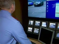 ГИБДД усиливает видеоконтроль