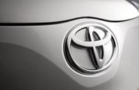 В топ-10 самых надежных авто отсутствует Toyota