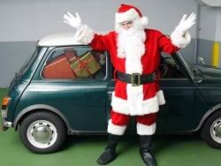 Новогодние скидки на машины: торопиться или подождать?