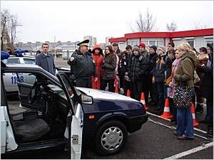 ФАС отменила незаконные требования к автошколам