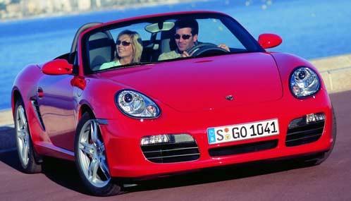 Рейтинг самых надежных подержанных машин
