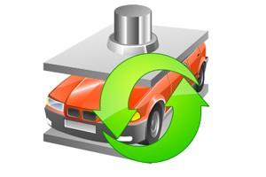 Утилизация: как действовать автовладельцу