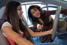 Как безопасно купить подержанный автомобиль?