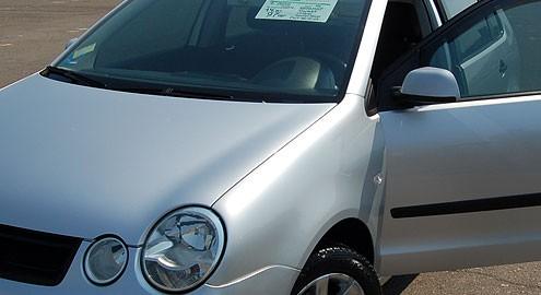Покупка б/у авто – лотерея или трезвый расчет?