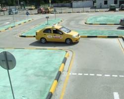 Автошкольная реформа, или Что ждет будущих водителей