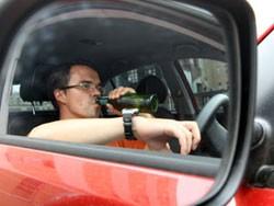 Как вести себя, если вас несправедливо обвиняют в пьянстве за рулем
