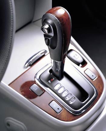 «Автомат» в машине — что нужно знать? (Часть 2. Проверяем уровень масла в АКПП)
