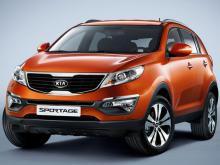 Выбраны лучшие автомобили 2011 года