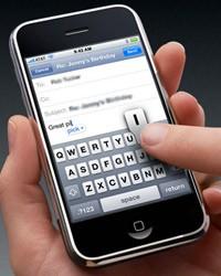 Мобильный АВТОразвод