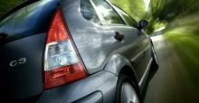 Полезные советы автолюбителям