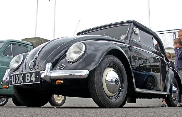 10 лучших автомобилей для тюнинга