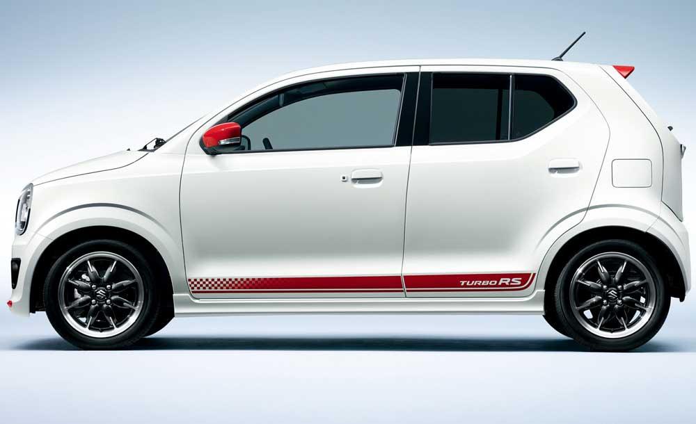 Что такое японский key car