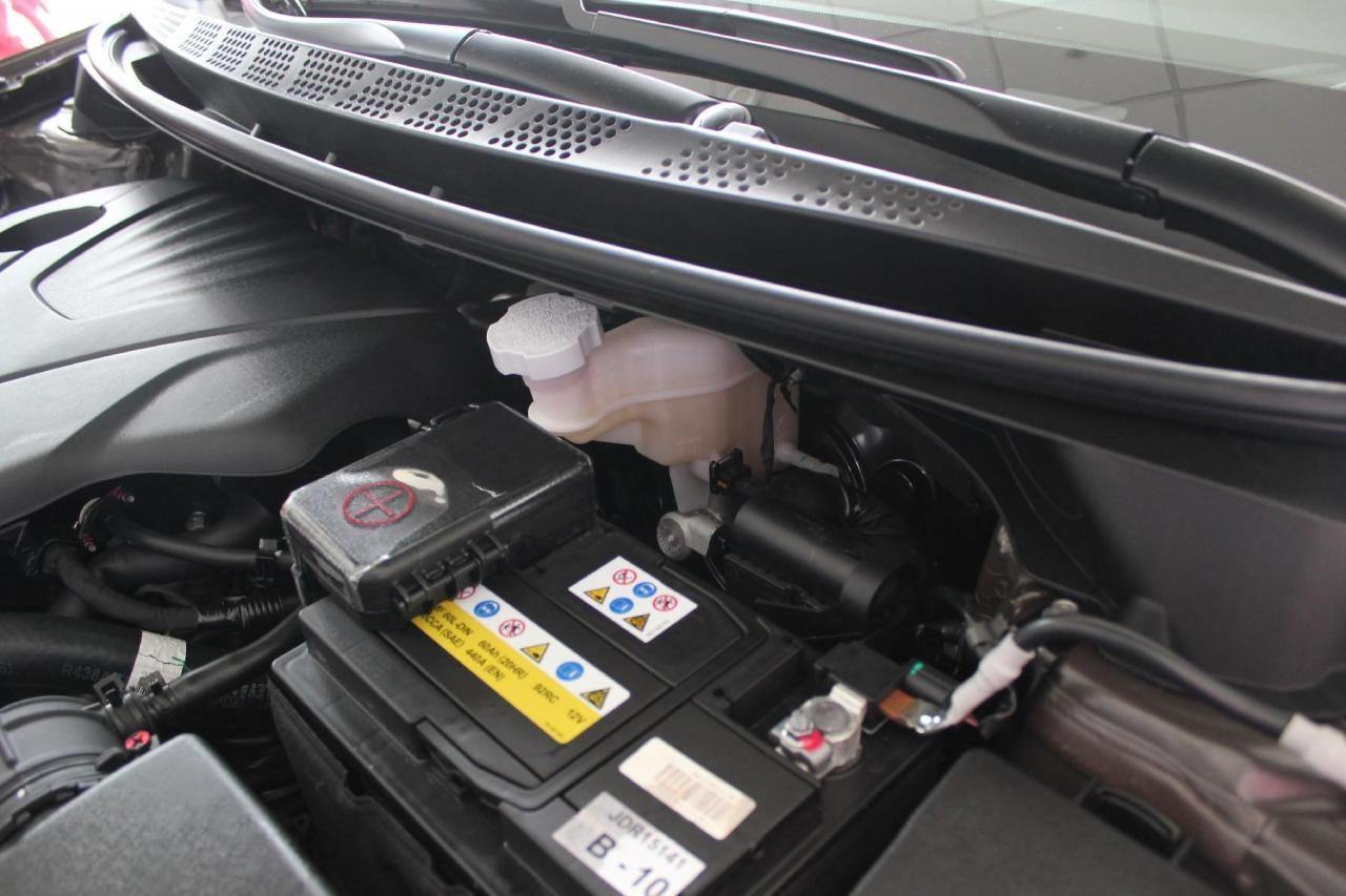 10 лучших автомобильных аккумуляторов